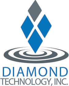 Diamond Technology